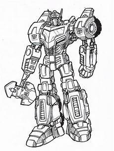 konabeun zum ausdrucken ausmalbilder transformers 25304