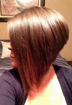 15 best collection of short inverted bob hairstyles