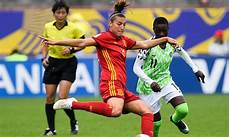 2019 women s world cup getting to know team spain