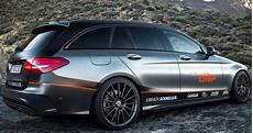 c43 amg tuning chip tuning mercedes s205 c43 amg race chip 4