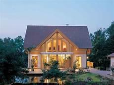 architektenhaus kosten pro qm vario haus family v emotion gibtdemlebeneinzuhause