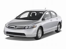 2008 Honda Civic Reviews Research Civic Prices Specs