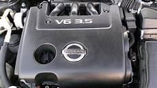 2008 nissan altima 3 5 engine sold 5 17 18 2008 nissan altima 3 5 sl for 4500