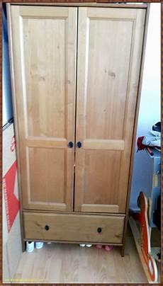 kleiderschrank 75 cm breit kleiderschrank 75 cm breitder ausverkauf etwas kaufen