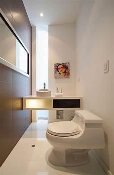 Home Decor Ideas Bathroom by 31 Modern Home Decor Ideas For 2016