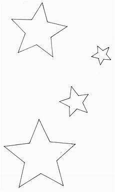 Malvorlagen Sterne N Unique Malvorlage Sternschnuppe Ae Photo De