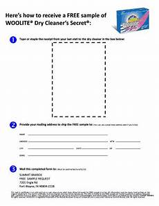 dry cleaning receipt fill online printable fillable blank pdffiller