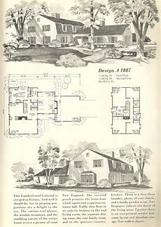 dutch gambrel house plans gambrel dutch colonial house plans gambrel roof house