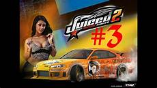 Juiced 2 Import Nights Gameplay Part 3