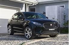 e pace jaguar prix jaguar e pace 2018 review brand s baby suv