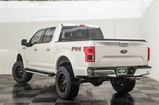 2019 ford f 150 diesel 4x4 2019 ford f 150 lariat diesel lifted coilover suspension