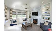 Mobile Home Decor Ideas malibu mobile home with lots of great mobile home