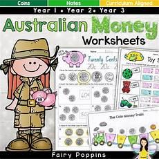 money worksheets year 8 2409 australian money worksheets years 1 3 no prep money worksheets money activities