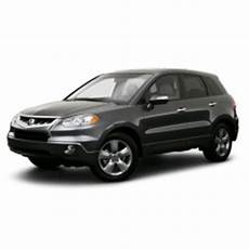 car repair manuals online free 2007 acura rdx parking system cars mechanic service repair