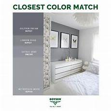 119 best boysen closest color match images in 2019
