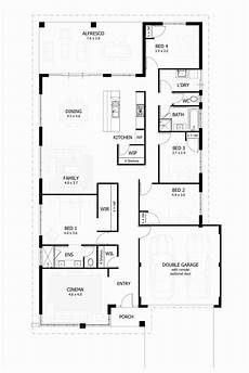 4 bdrm house plans 4 bedroom house plans pdf free download gt fccmansfield org