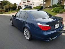 staggered 20 inch wheels from bmw e60 2006 530i 1200