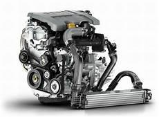 Tout Savoir Sur Le Nouveau Moteur Tce 130 De Renault