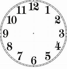 Kinder Malvorlagen Uhr Uhr Ausmalbild Vintage Uhren Uhren