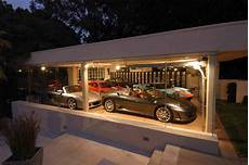 top 5 garage inbox eaters world s best garages