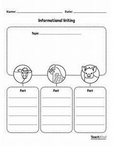 animal rights worksheets 14022 handwriting practice sheet printable writing paper handwriting practice sheets handwriting