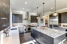 Kitchen Countertops In Ny by Granite Countertops Newburgh Ny Top Kitchen