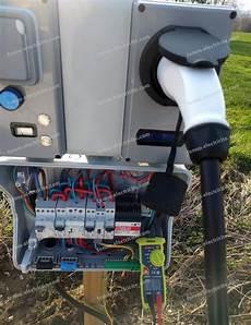 installation prise electrique pour voiture forum 201 lectricit 233 sch 233 ma installation d une prise de