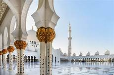 Sheikh Zayed Mosque Wallpaper sheikh zayed grand mosque hd wallpaper background image