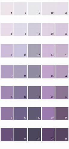 behr paint colors colorsmart palette 34