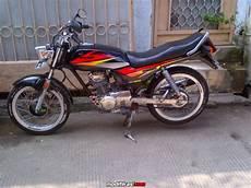 Modifikasi Honda Gl by Kumpulan Foto Modifikasi Motor Honda Gl Pro Terbaru