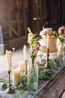 Boho Wedding Decoration Ideas
