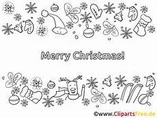 Malvorlagen Weihnachten Merry Malvorlagen Merry Coloring And Malvorlagan