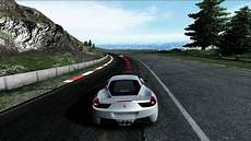 forza motorsport 4 458 italia xbox 360 gameplay