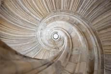 stein spirale fototapete 3d tapete wohnzimmer schlafzimmer