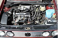 moteur golf 2 vid 233 o volkswagen golf 2 gti quot l autre quot gti d 232 s 3 500