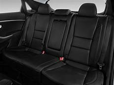 2008 Hyundai Elantra Seat Covers by Image 2015 Hyundai Elantra Gt 5dr Hb Auto Rear Seats