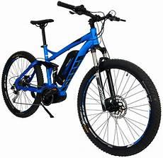 Fischer Fahrraeder E Bike Mountainbike 187 Em1862 171 27 5 Zoll