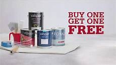 ace hardware buy one get one free paint sale
