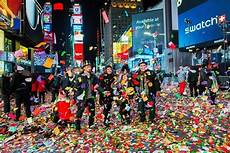 nouvel an new york 2018 new year s 2017 times square drop best viewing