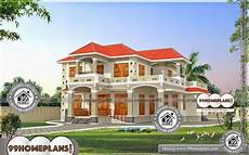 home plans kerala model luxury stunning model house kerala model veedu images 80 double storey small house