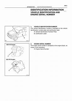 how to download repair manuals 2004 toyota tundra 2004 toyota tundra service repair manual