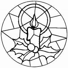 Ausmalbilder Weihnachten Mandalas Ausmalbilder Mandalas Zum Ausdrucken Malvorlagentv