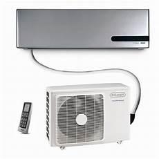 climatiseur split mobile climatiseur split de longhi pls 120 ar achat vente