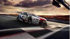 bmw motorsport bmw motorsport m4 dtm wallpaper hd car wallpapers id