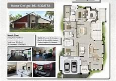 avjennings house plans av jennings homes designs awesome home