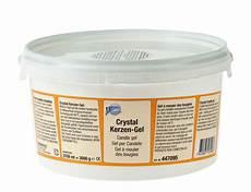 cera gel per candele cera gel incolore box con 3 kg trasparente opitec