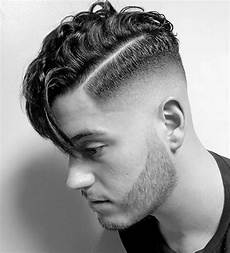50 stylish undercut hairstyle variations to copy in 2019 a complete guide