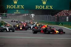 compra biglietti per f1 formula 1 gran premio
