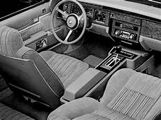 how cars run 1988 pontiac safari free book repair manuals 1980 pontiac bonneville coupe interior 1980s gm cars pontiac bonneville cars automobile