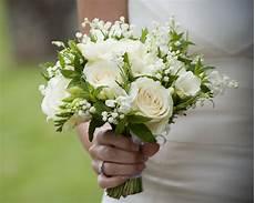 wedding budget popular cheap wedding bouquet ideas at wedding beautiful flowers pinterest